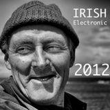 Irish Selection 2012