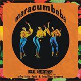 Maracumbeba