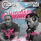 Flava Summer Mix Part 3