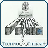 Bipolar Music Productions presents: Face Your Fears - Techno Therapy