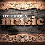 DJ DEZYMAN Presents 'Feet2theBeat'  Funky/Jackin House Session Live from on GHM Radio-07-05-2016