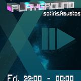 Progressive Playground 114