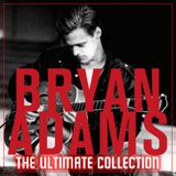 BRYAN ADAMS - THE RPM PLAYLIST
