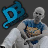 Deviant Beats Volume Four