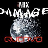 Quervo-Mix Damage
