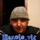 EMSION DJ Manolo_vlc 29-7-13