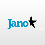 Jano Star - Anam Bar Commercial Demo Mix