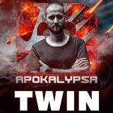 DJ TWIN -APOKALYPSA 44