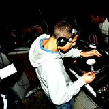  Lorenzo Villa Opening HiHat Party Black Buddha 28.01.12 