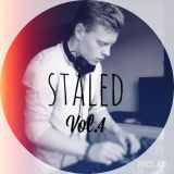 Vol 4.  by Staled