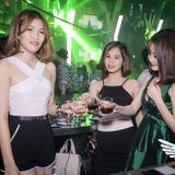 Việt Mix - Tuyển Chọn 40 Track Nhạc Trẻ HOT Nhất 2018 - DJ Hai Hai Huoc Mix  