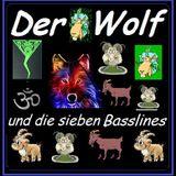 Der Wolf & die 7 Basslines