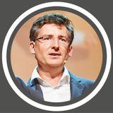 Etienne Van de Kerckhove - es sense (FR: 05/03/2015)