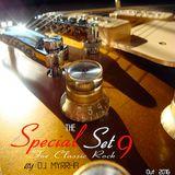 The Special Set - Vol. 9