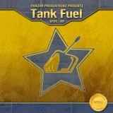 Tank Fuel Vol.3!!!