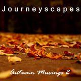 PGM 100: Autumn Musings 2