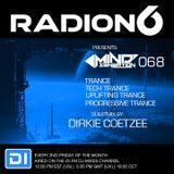 Radion6 - Mind Sensation 068