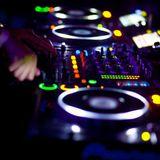 DJ PRO-Mix Vehikuł Czasu Wągrowiec ( Vocal OFF )