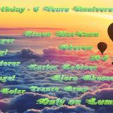 Edvard Hunger - Lumix FM Birthday - 6 Years Anniversary Mix
