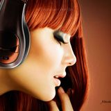 Al K.Ohol - By DJ Kealiv