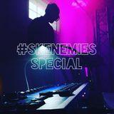 skenemies Special #109 Jan 17 2018