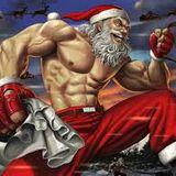 - LAST CHRISTMAS Cuối Anh Chàng Nghĩa Vụ =)))