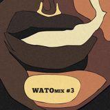 WATOmix #3 - Nana