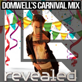 Domwell's Carnival Mix 2018