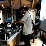 Lucas Mariani - Techno night