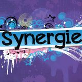 Synergie - The Event