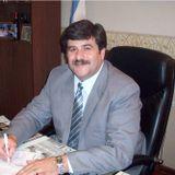 Devolución de la Coparticipación: Mario Abed, intendente de Junín