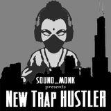 New Trap Hustler