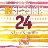 InSession 24