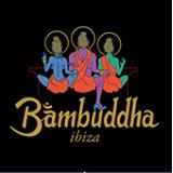 Bambuddha Ibiza August 2012