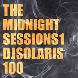 The Midnight Sessions 1