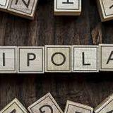 BIPOLAR episode 3