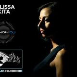 Melissa Nikita Exclusive Mix for Kikwear.com
