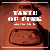 Taste of Funk