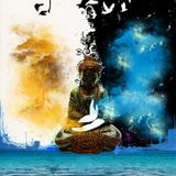 Karma Deep Vol 43