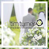 Wedding Demo Mix