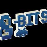Programa 8 Bits - Edição 03