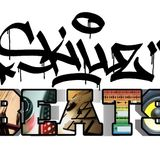 Skillz Beats - Wu Iz It Radio Mix #8 - Wu Tang Clan