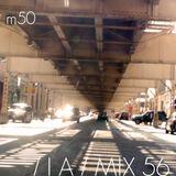 IA MIX 56 m50