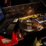 DJ Keule - Live @ Bass & Bässer (31.05.19) LIVE Mitschnitt