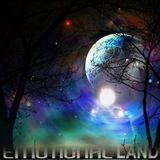 Trip To Emotional Land Vol 15 - Symphony From Above -