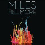 World of Jazz 74 - Miles at the Fillmore 1970