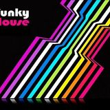 Love Funky House Mix By Deejay K-MAZ