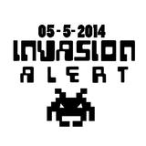 InvasionShow - 05-05-14