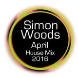 House Mix April 2016
