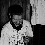 dj-zalxz-hardstyle live mix  vol1